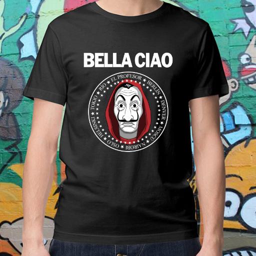 https://www.harvesttee.com/producto/camisetas-de-manga-corta/bella-ciao