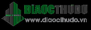 Chuyên gia bất động sản | Diaocthudo.,Jsc