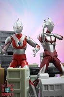 S.H. Figuarts Ultraman (Shin Ultraman) 45