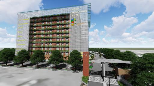 Smart-City-Conventional-Center-सागर-में-बनेगी-बुंदेलखंड-की-सबसे-ऊंची-ईमारत