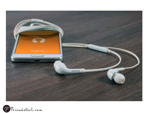 MUSICOLET REVIEWS: THE BEST MUSIC PLAYER APP EVER? - FRIENDOTECH