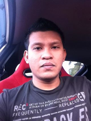 Joe ToyBoy Engineer Jakarta Cari Jodoh