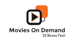 Sdmoviespoint working website