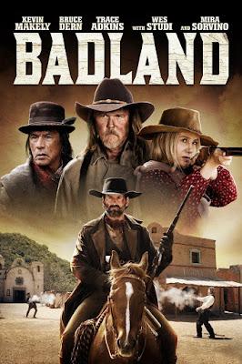 xem-phim-vung-tu-dia-badland-2019