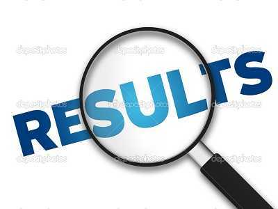 results himexam.net