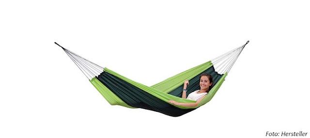 die besten outdoor gadgets
