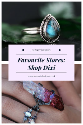 http://www.sunsetdesires.co.uk/2018/01/favourite-stores-shop-dixi.html