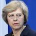 Ραγδαίες εξελίξεις για το Brexit: Συγκεντρώθηκαν οι υπογραφές για πρόταση μομφής κατά Μέι