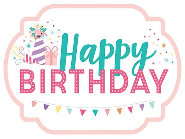 صور عيد ميلاد - صور اعياد ميلاد 5   Birthday Photos - Birthday Pictures 5