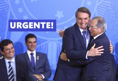 """""""MWM, Honda, e a L'Óreal""""  anunciaram o fechamento de suas fábricas na Argentina e instalação no Brasil"""