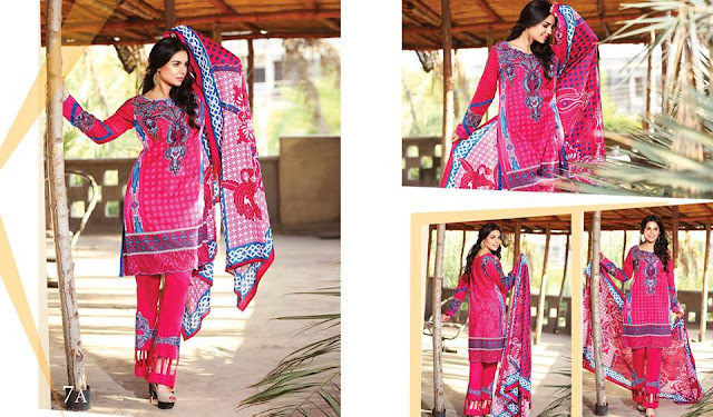 shariq-textiles-egyptian-cambric-winter-embroidered-dresses-collection-2016-17-15