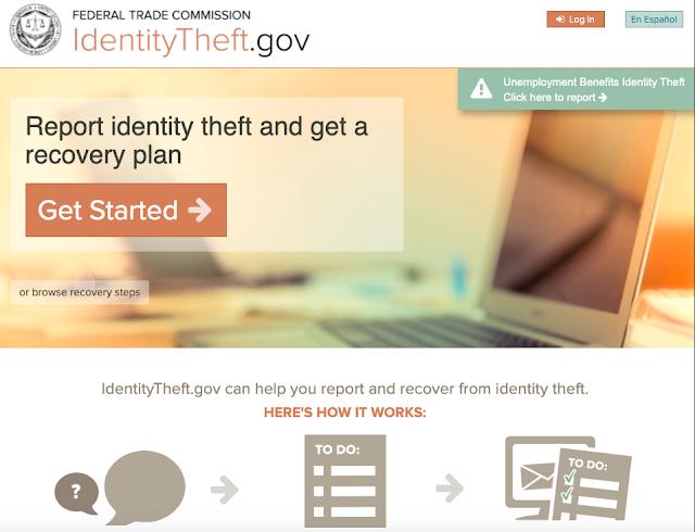 https://www.identitytheft.gov/