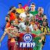 FIFA 19 1.LİG YAMASI