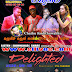 EMBILIPITIYA DELIGHTED LIVE IN MATHUGAMA 2019-08-10