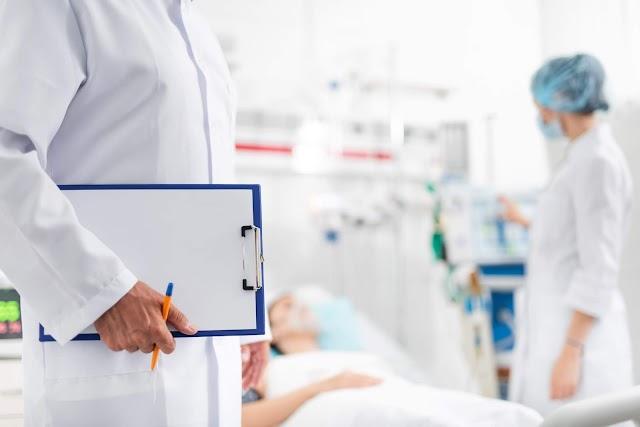 Újabb orvosi eszközökkel bővült a Jahn Ferenc Dél-pesti Kórház eszközparkja