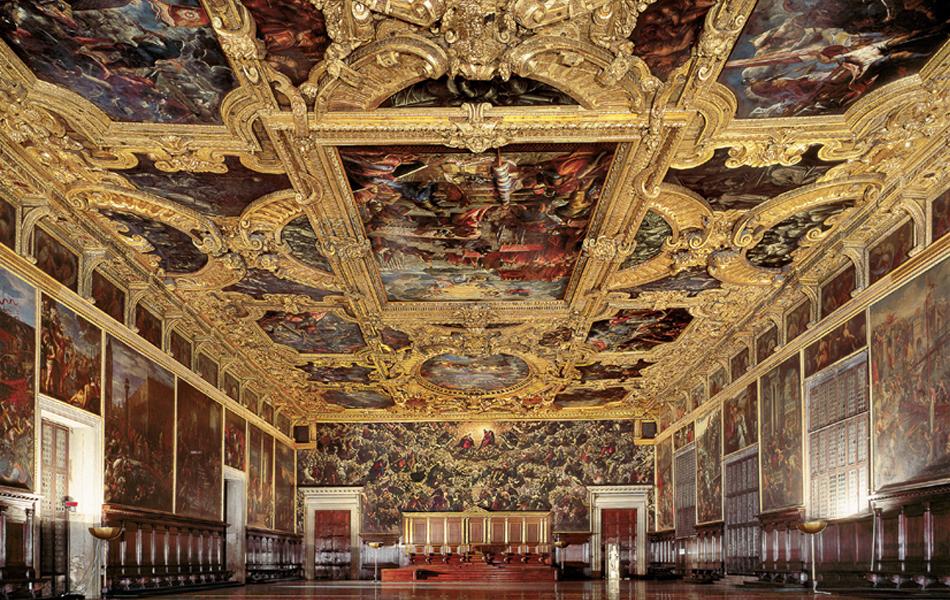 نتيجة بحث الصور عن قصر دوجي