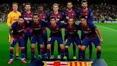 التشكيلة المتوقعة لبرشلونة أمام دينامو كييف اليوم