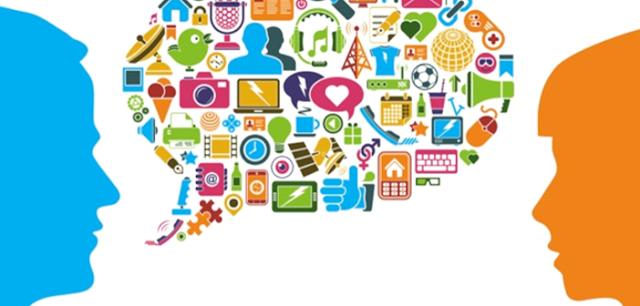 Peran Komuniasi dalam Bisnis Digital