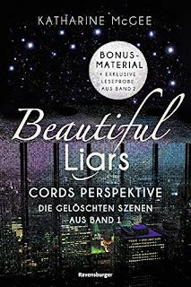 https://www.amazon.de/Beautiful-Liars-Perspektive-gelöschten-Szenen-ebook/dp/B077ZWF5TY/
