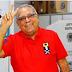 O instituto o Parlamento acerta eleição no Amazonas