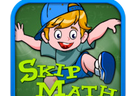 5 Excellent Math Games for your iPad