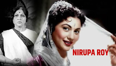 remembering-nirupa-roy-indian-cinemas-goddess-who-became-its-most-popular-mother-निरुपा रॉय