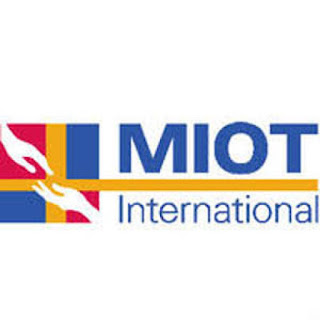 MIOT Hospitals Walk In 4th Jan 2021 for BPharm Dpharma Freshers and Experienced