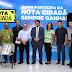 Governo realiza 1º sorteio da 'Nota Cidadã' nesta sexta-feira, na sede da Lotep.