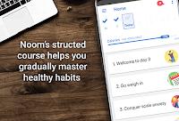تحميل تطبيق Noom للأندرويد 2019 - Screenshot (2)