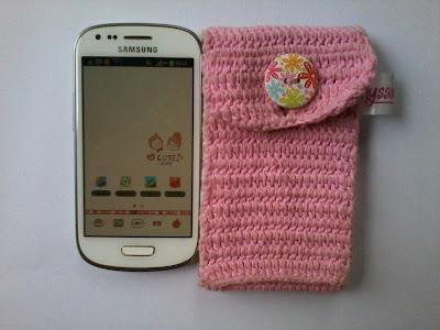 Solusi HP Samsung S3 Mini Tidak Bisa Nge-Charge