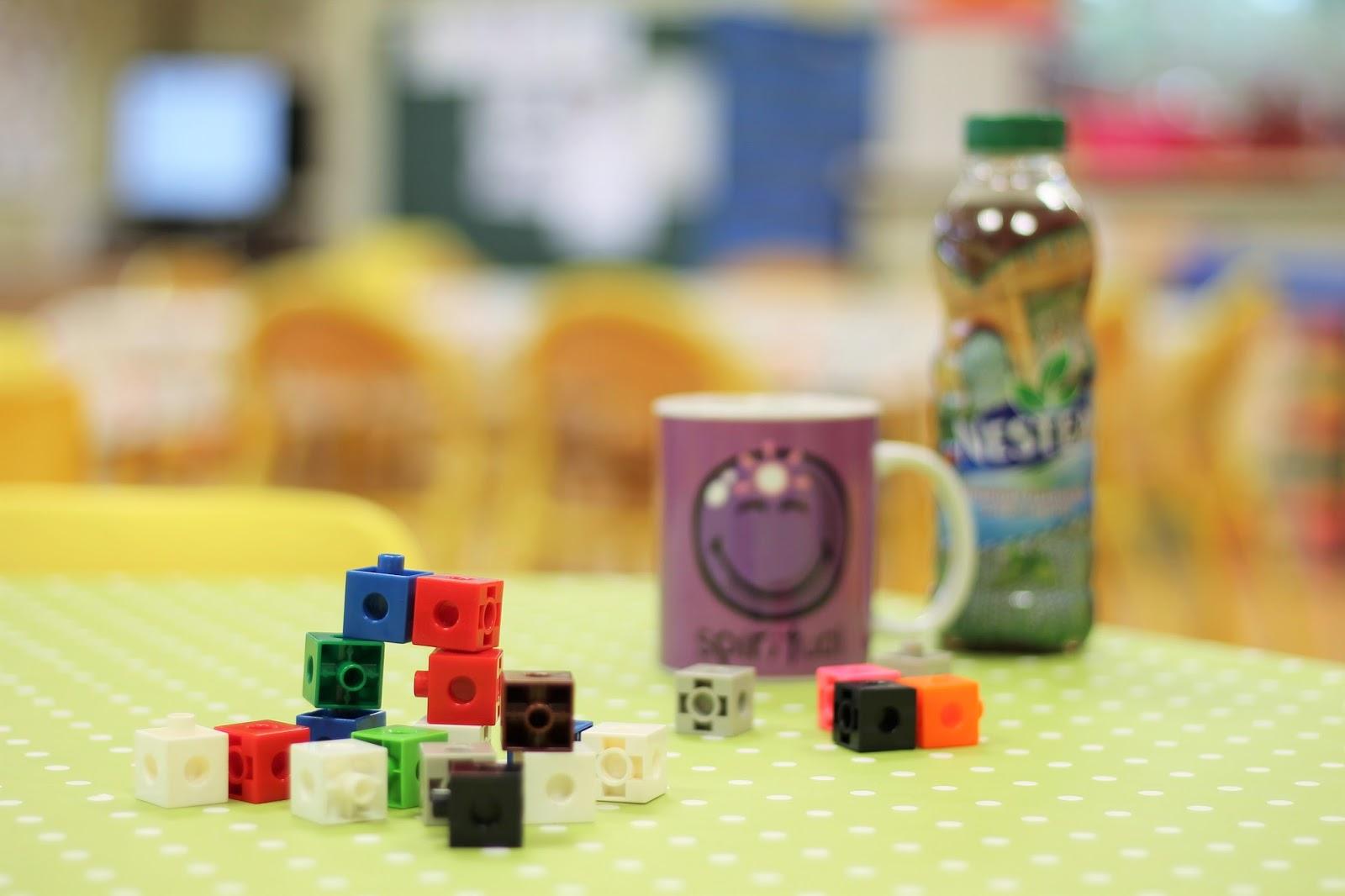 nestea évasion orientale nouveauté nouveau goût saveur arôme thé vert menthe tea time infusion école mug tasse les gommettes de melo melogommette boisson fraiche drinks