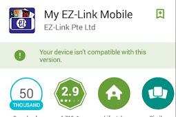 Cara Mengatasi Perangkat Tidak Kompatible di Play Store Xiaomi