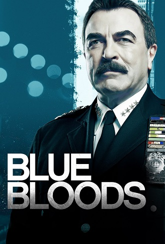 Blue Bloods Season 10 Complete Download 480p All Episode
