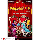 Bhootatlela webseries  & More