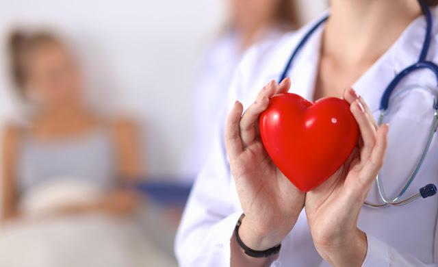 Um terço menor que o masculino, coração da mulher apresenta frequência cardíaca mais acelerada e sente com intensidade os impactos do estresse diário
