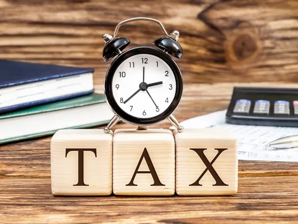Income Tax Return last date for the FY 2018-19 extended till 30th September 2020