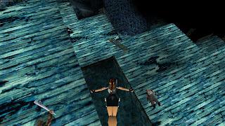 Tomb Raider II (1997) Full Game Download
