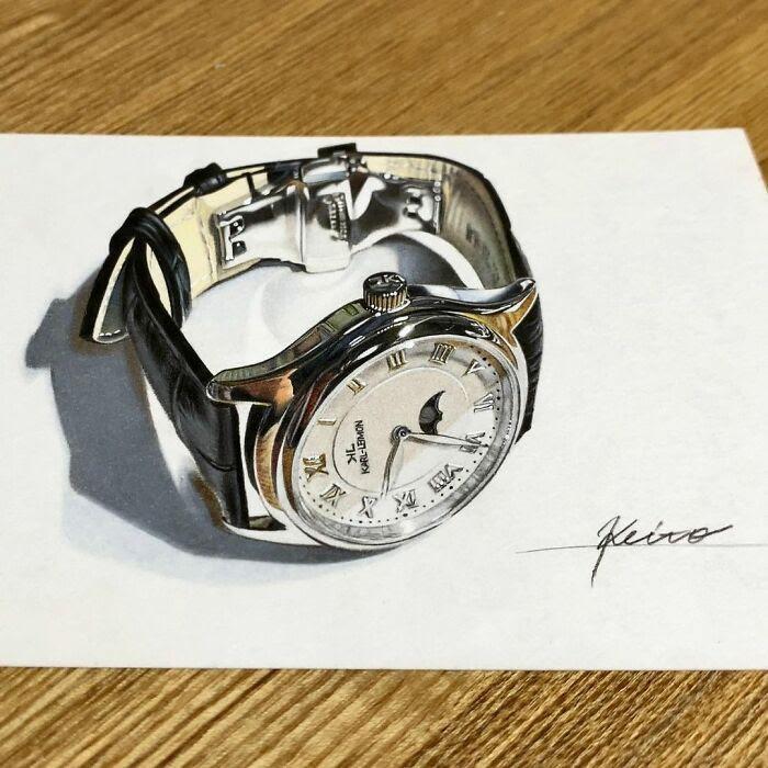 04-Watch-Roman-numerals-Keito-www-designstack-co