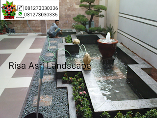 Jasa Pembuatan Kolam Koi dan Kolam Minimalis di Jakarta | Tukang Kolam Koi Jakarta | Jasa Pembuatan Kolam Koi Jakarta, Jakarta Utara, Jakarta Timur,