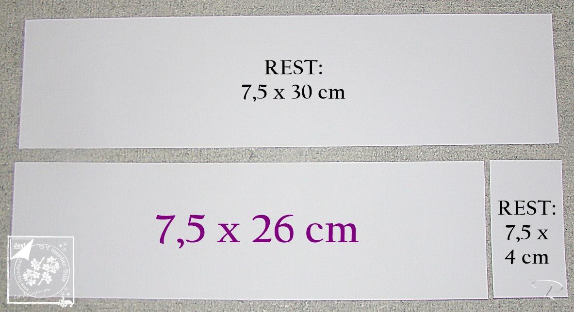 Soin anti cernes maison 93 traitement laser contre les cernes 91 fandeluxe Images
