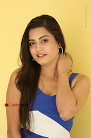 Cute Telugu Actress Shipra Gaur High Definition Po Gallery in Short Dress  0274.JPG