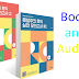 Book and Audio Interpretation of TOEIC Practice LC and RC