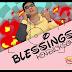 Blessings - Kendickson