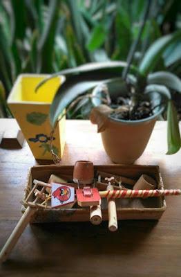 -mainan-tradisional-anak