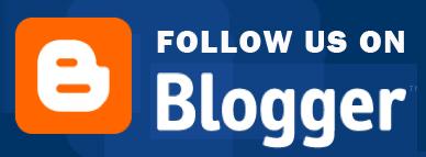 Cara nak follow blog orang lain