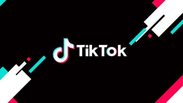 TikTok MOD APK [AdFree]