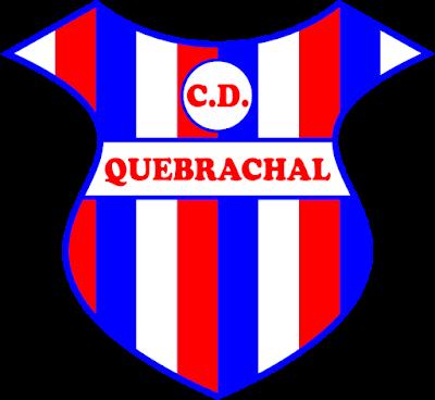 CLUB DEPORTIVO EL QUEBRACHAL