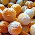 Bisnis Cimol 2020: Resep Cara Membuat Cimol Anti Meledak untuk Dijual