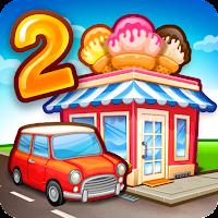 Cartoon City 2: Farm to Town Mod Apk