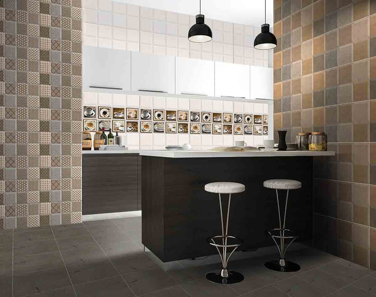 Kitchen Tiles Design Photos In India Agl Bathroom And Kitchen Tile Designs Agl Tiles